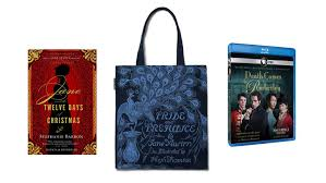 cool gifts for women who love jane austen com jane austen pride and prejudice cool christmas gifts gifts gift ideas