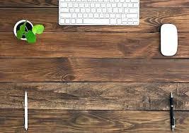 wooden desk top. Simple Wooden Fascinating Wooden Top Desk Furniture Ikea With Wooden Desk Top Peterblanco