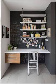 home to office. Full Size Of Office:office Configuration Cheap Home Office Solutions Design Large To O