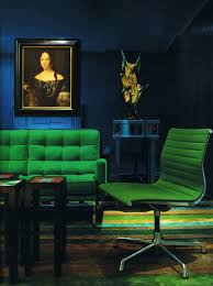 Living Room Blue Color Schemes Emerald Green And Sapphire Blue Color Scheme Very Pretty House