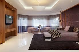 Luxurius Big Master Bedrooms Hd9c14