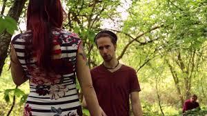 Making of shooting - Axel Kremer & Alycia Gomez - YouTube