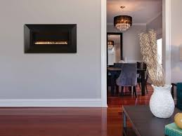 empire boulevard sl vent free linear gas fireplace electronic ignition 30 inch 10 000 btus vfsl30fp7010 19 jpg