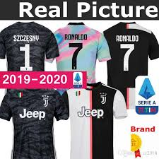 Costa A Home Serie 2020 New Sales 7 Mandzukic 19 Juventus Uniform Jersey D Goalkeeper 2019 Shirts Away 20 Ronaldo Pjanic Dybala Football ebdcaefdfabefcdc|With Cuts Done, Jets' Secondary Nears Brutal Stretch Against Prolific Offenses To Begin Season