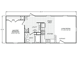 2 story mobile home floor plans best of google plan amazing house free with master suites