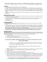ellsworth afb school liaison officer eocsc hs application 2016 2 page 2