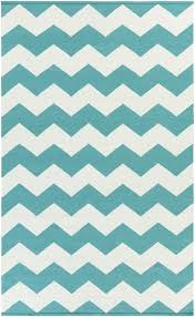 vogue teal white chevron rug by artistic weavers super area rugs and zig zag modern grey chevron rug