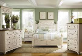 Cheap White Washed Bedroom Furniture Kitchen Set A Natural Beige ...