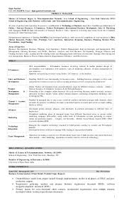 Product Manager Resume Classy Product Manager Resume Project Management Resume Lovely 60 Product