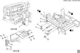 citroen c15 wiring diagram citroen wiring diagrams description 960308tf01 221 citroen c wiring diagram