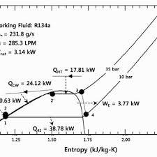 Diagram H T Get Rid Of Wiring Diagram Problem