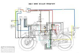 wiring diagrams electrical diagram circuit diagram maker online tinycad at Online Wire Diagram Creator