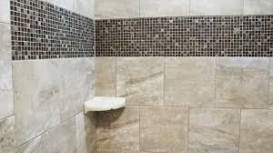large size of ceramic tile looks like natural stone amazing ideas how to use shower polished