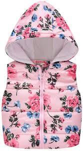 Baby <b>Clothing</b> & Shoes,Toddler Kids Baby Girl Boy <b>Autumn Winter</b> ...