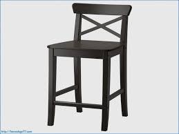 Salon Table De Salon Ikea Belle Table Verre Ikea Meilleur De Table