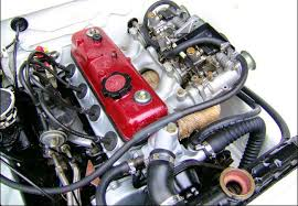 Original Petrol Engine Cylinder Head For Toyota 5k - Buy Cylinder ...