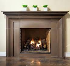 Kozy Heat  Chaska 29 Log Fireplace  YouTubeKozy Heat Fireplace Reviews