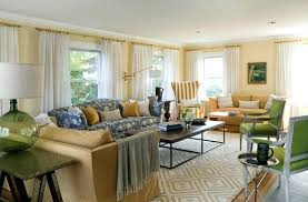 how to decorate a long narrow living room decorating long living rooms how  to decorate a