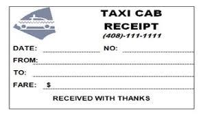 Taxi Receipt Template Malaysia Expressexpense Custom Receipt Maker Online Receipt Template Tool
