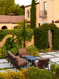 courtyard furniture ideas. Tuscany Garden Patio Furniture Ideas The Popular Of Courtyard F