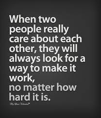 Strong Relationship Quotes Interesting It Takes Two To Make A Relationship Quotes QuotesGram By