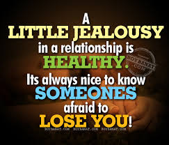 Love Jealousy Quotes Impressive Jealous Love Quotes And Sayings Collection Boy Banat