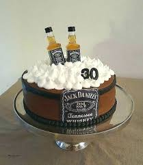Mens Birthday Cake Designs Man Birthday Cakes Pictures Mens 50th