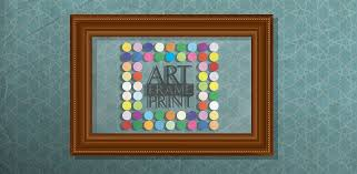 art framing. ART FRAME PRINT\u2014 Experts In Art, Framing, Digital Reproduction, And Restoration Art Framing