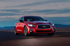 2018 infiniti q50 red sport. contemporary 2018 2018 infiniti q50 red sport 400 euro spec front three quarter 06 carol ngo  march 7 2017 throughout infiniti q50 red sport
