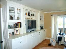 ikea bedroom wall storage units unit regarding for bedrooms prepare