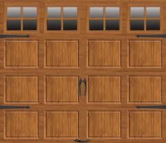 ideal garage doorGarage Astonish menards garage doors ideas Ideal Garage Doors