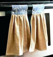 hand towel hanger.  Hanger Hanging Dish Towels Housewarmings Kitchen Beach  Towel Set Hand   For Hand Towel Hanger