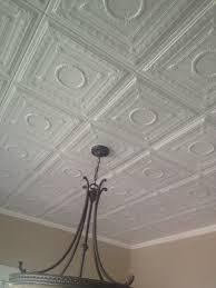 Cheap Decorative Ceiling Tiles 100 best White images on Pinterest Styrofoam ceiling tiles 16