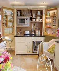 Food Storage For Small Kitchen Small Kitchen Storage Ideas For Your Home