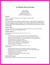 restaurant menu design style » sample of restaurant manager cvsample of restaurant manager cv