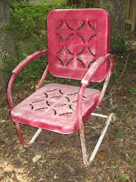 wrought iron patio furniture vintage. Furniture:Antique Wrought Iron Furniture Metal Garden Chairs Retro 1950s Lawn Old Patio Vintage H