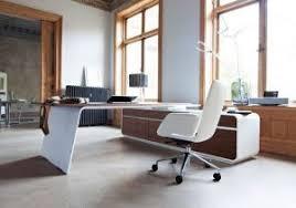 office furniture arrangement. Office Executive Desk With Furniture Arrangement
