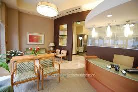 Medical Office Designs Custom Medical Office Waiting Room Design Medical Office Waiting Room