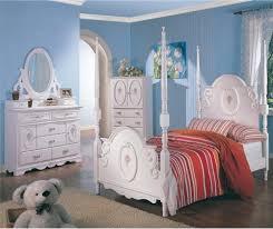 Little Girls Bedrooms Little Girls Bedroom Sets Kireicocoinfo