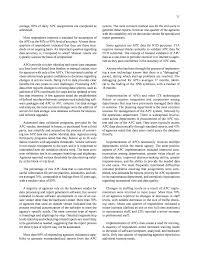 friendship essay only in telugu language