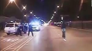 762 Murders In 12 Months Chicago S Deadly 2016 Cnn