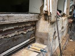 Fenster Vergrößern In Beton Und Mauerwerk Dornbach Spezialabbruch Blog