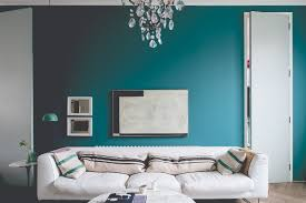 Teal Color Schemes For Living Rooms Six Neutral Families Farrow Ball