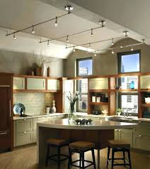 Image Farmhouse Cathedral Ceiling Lighting In Kitchen For Sloped Ngs Residential Cathedral Ng Lighting Vaulted Solutions Chandelier Recessed Kitchen Pendants Cathedral Light Leather Couch Dobrazmianainfo Cathedral Ceiling Lighting In Kitchen For Sloped Ngs Residential