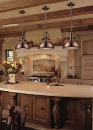 stainless steel kitchen pendant lighting. Combination French Country Pendant Lighting Themes Sample Chandelier Stainless Steel Farmhouse Kitchen H