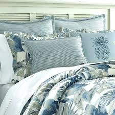 tommy bahama bamboo breeze euro sham cal king comforter quilt duvet covers bedding raw coast 3