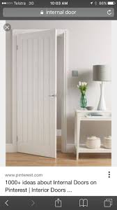 Creativity White Interior Door Styles Find This Pin And More On Bath By Inside Concept Ideas