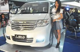 2018 suzuki apv. brilliant 2018 suzuki apv luxury 2015 indonesia 2 throughout 2018 suzuki apv