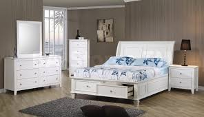 master ideas furniture house white tommy bahama style stunning hut sets themed decor beach set cottage