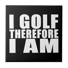 Image result for throwing a golf club jokes